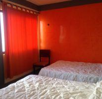 Foto de casa en renta en Playa del Carmen Centro, Solidaridad, Quintana Roo, 2194960,  no 01
