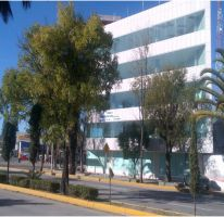 Foto de edificio en venta en Amor, Puebla, Puebla, 2399885,  no 01
