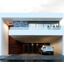 Foto de casa en venta en El Vergel, Monterrey, Nuevo León, 4398008,  no 01