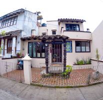 Foto de casa en venta en Indeco Animas, Xalapa, Veracruz de Ignacio de la Llave, 2759874,  no 01