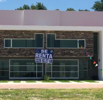 Foto de casa en renta en Zona Cementos Atoyac, Puebla, Puebla, 2765804,  no 01