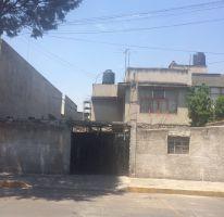 Foto de casa en venta en Juventino Rosas, Iztacalco, Distrito Federal, 2041273,  no 01