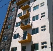 Foto de departamento en venta en Progreso, Acapulco de Juárez, Guerrero, 2943994,  no 01