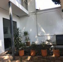 Foto de oficina en renta en Ampliación Alpes, Álvaro Obregón, Distrito Federal, 4625591,  no 01