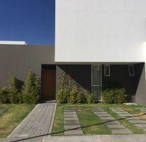 Foto de casa en condominio en venta en El Mirador, El Marqués, Querétaro, 4420970,  no 01