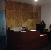 Foto de oficina en renta en Lomas de Santa Fe, Álvaro Obregón, Distrito Federal, 2068860,  no 01