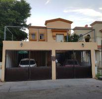 Foto de casa en venta en Montecarlo, Hermosillo, Sonora, 2763298,  no 01