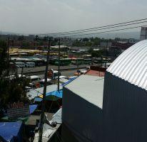 Foto de terreno comercial en venta en Reyes 1, La Paz, México, 2404342,  no 01