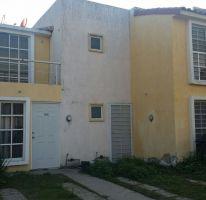 Foto de casa en venta en Los Olivos de Tlaquepaque, San Pedro Tlaquepaque, Jalisco, 4328229,  no 01