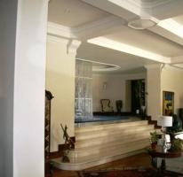 Foto de casa en venta en Jardines del Pedregal, Álvaro Obregón, Distrito Federal, 67275,  no 01