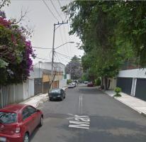 Foto de casa en venta en Ampliación Alpes, Álvaro Obregón, Distrito Federal, 2056359,  no 01