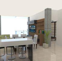 Foto de departamento en venta en Santa Maria La Ribera, Cuauhtémoc, Distrito Federal, 1384643,  no 01