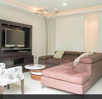 Foto de casa en condominio en venta en Fuentes de Tepepan, Tlalpan, Distrito Federal, 3158878,  no 01