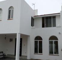 Foto de casa en venta en Tejeda, Corregidora, Querétaro, 2203439,  no 01