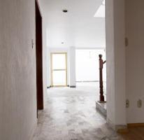 Foto de casa en venta en Prados de Coyoacán, Coyoacán, Distrito Federal, 2996689,  no 01