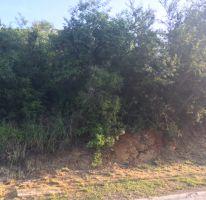 Foto de terreno habitacional en venta en Sierra Alta 3er Sector, Monterrey, Nuevo León, 2583543,  no 01