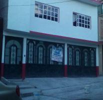 Foto de casa en venta en Gabriel Hernández, Gustavo A. Madero, Distrito Federal, 295484,  no 01