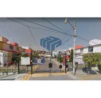 Foto de casa en venta en Cuautitlán, Cuautitlán Izcalli, México, 3830103,  no 01