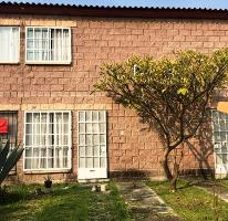 Foto de casa en condominio en venta en Geo Villas Colorines, Emiliano Zapata, Morelos, 2429662,  no 01