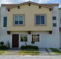 Foto de casa en venta en Ciudad del Sol, Querétaro, Querétaro, 4402796,  no 01