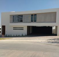 Foto de casa en venta en Sierra Azúl, San Luis Potosí, San Luis Potosí, 1698094,  no 01