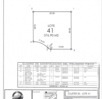 Propiedad similar 2369446 en Ejido de Chuburna.