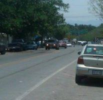 Foto de terreno habitacional en venta en Alpuyeca, Xochitepec, Morelos, 2576816,  no 01