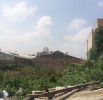 Foto de terreno habitacional en venta en Popotla, Miguel Hidalgo, Distrito Federal, 2856719,  no 01