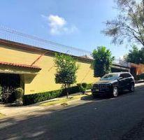 Foto de casa en venta en Bosque de las Lomas, Miguel Hidalgo, Distrito Federal, 4685518,  no 01