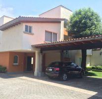 Foto de casa en venta en Tlalpan Centro, Tlalpan, Distrito Federal, 3853780,  no 01