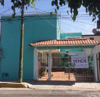 Foto de casa en venta en Jardines del Sur, Xochimilco, Distrito Federal, 3960209,  no 01