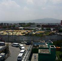 Foto de terreno comercial en venta en Reyes 1, La Paz, México, 1741152,  no 01