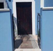 Foto de casa en venta en Jardines de San Sebastian, Mérida, Yucatán, 4283639,  no 01