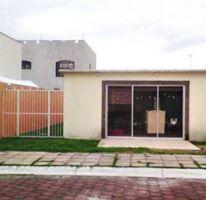 Foto de casa en venta en La Trinidad, Texcoco, México, 2375901,  no 01