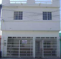 Foto de casa en venta en Las Fuentes Sección Lomas, Reynosa, Tamaulipas, 2586098,  no 01