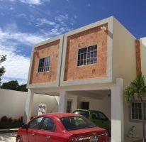 Propiedad similar 1373951 en Playa del Carmen Centro.