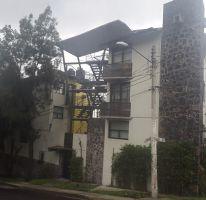Foto de departamento en venta en Héroes de Padierna, Tlalpan, Distrito Federal, 2880332,  no 01