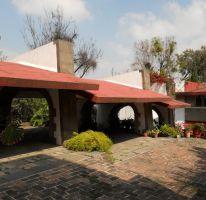 Foto de casa en venta en Lomas Altas, Miguel Hidalgo, Distrito Federal, 2194090,  no 01
