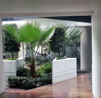 Foto de departamento en renta en Condesa, Cuauhtémoc, Distrito Federal, 4626456,  no 01