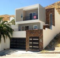 Foto de casa en venta en Bahías, Chihuahua, Chihuahua, 3667820,  no 01