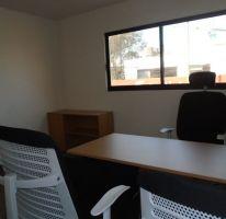 Foto de oficina en renta en Periodista, Miguel Hidalgo, Distrito Federal, 3047517,  no 01