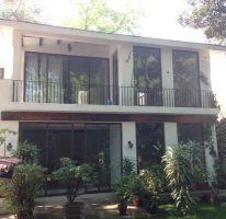Foto de casa en condominio en venta en San Angel Inn, Álvaro Obregón, Distrito Federal, 2112174,  no 01