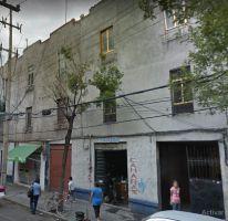 Foto de departamento en venta en Santa Maria La Ribera, Cuauhtémoc, Distrito Federal, 4625688,  no 01