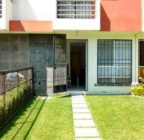 Foto de casa en venta en Campo Sotelo, Temixco, Morelos, 2888428,  no 01