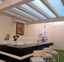 Foto de casa en venta en Virreyes Residencial, Zapopan, Jalisco, 4473457,  no 01