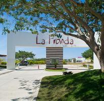 Foto de terreno habitacional en venta en Mezcales, Bahía de Banderas, Nayarit, 1668194,  no 01