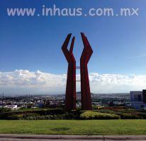 Propiedad similar 2356762 en Azteca.