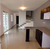 Foto de casa en venta en Privada 103, Apodaca, Nuevo León, 2909626,  no 01
