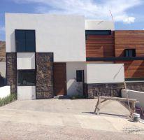 Foto de casa en venta en Tres Marías, Morelia, Michoacán de Ocampo, 2912824,  no 01