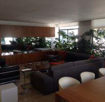 Foto de departamento en renta en Lomas de Chapultepec III Sección, Miguel Hidalgo, Distrito Federal, 3056618,  no 01